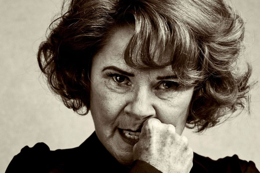 Book tickets to Who's Afraid Of Virginia Woolf