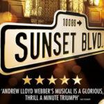 Sunset Boulevard UK Tour