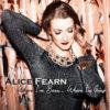 Alice Fearn CD