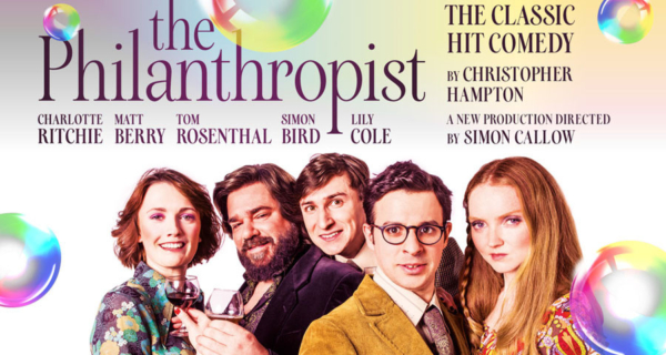 the-philanthropist-slider