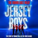 Book tickets for Jersey Boys UK Tour
