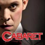 Will Young in Cabaret UK Tour