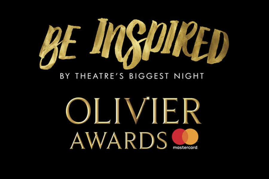 Olivier Awards 2017 Nominations announced
