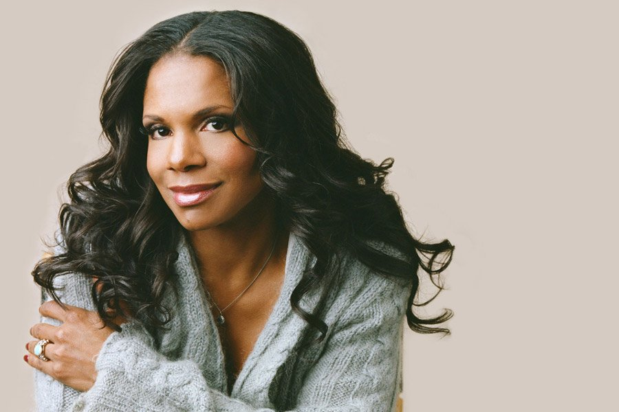 Audra McDonald in concert at Leicester Square Theatre