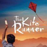 The Kite Runner UK Tour