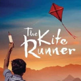 The Kite Runner UK Tour