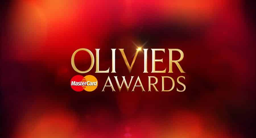 Olivier Awards 2017 - What To Expect