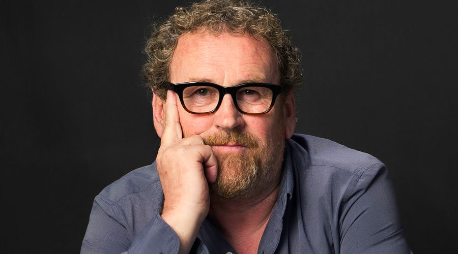 Colm Meaney Joins Cat On A Hot Tin Roof Cast