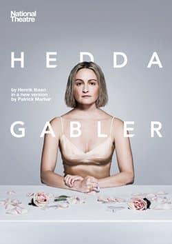 Hedda Gabler Uk Tour