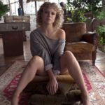 Joanne Clifton and Bed Adams to star in Flashdance musical UK Tour