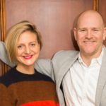 Marianne Elliott and Chris Harper form own production company