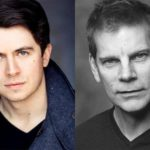 By Jeeves revival at Old Laundry Theatre starring Nadim Naaman and Bill Champion