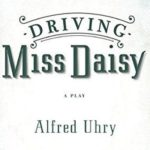 Driving Miss Daisy UK Tour