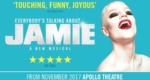 everybodys-talking-about-jamie-tickets