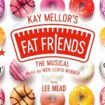 Fat Friends musical UK Tour