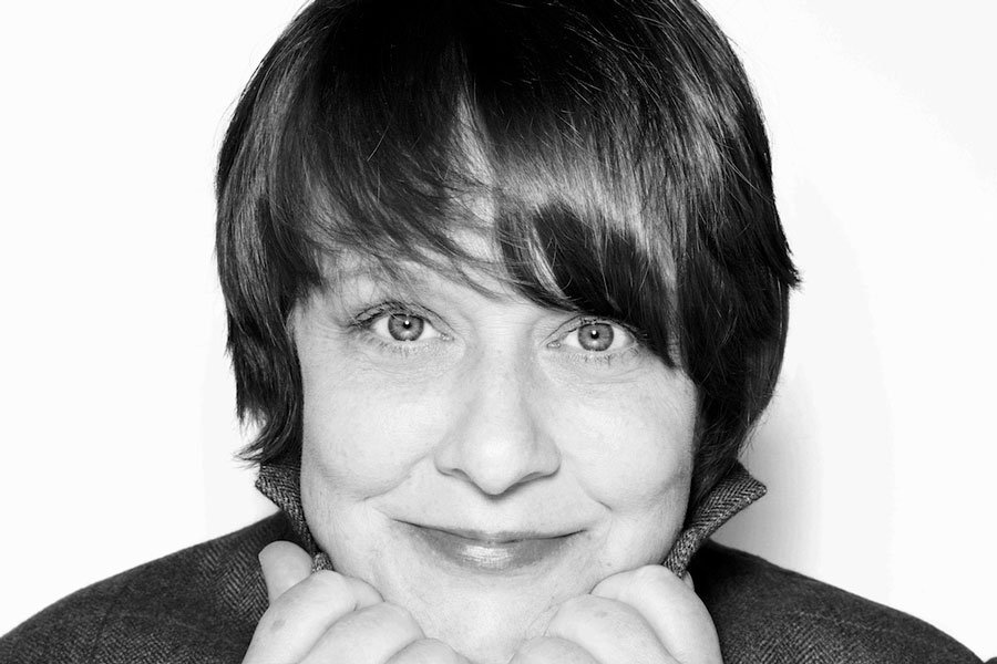 Kathy Burke directs The Retreat at Park Theatre
