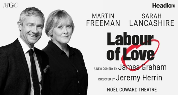 labour-of-love-noel-coward-theatre