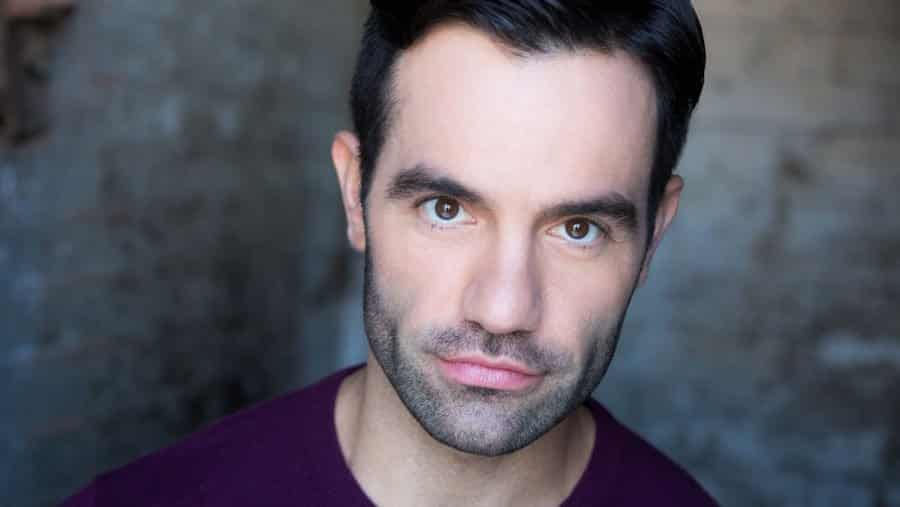 ramin-karimloo-royal-festival-hall