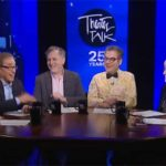 2017 Tony Award Predictions Theater Talk
