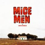 Of Mice and Men UK Tour