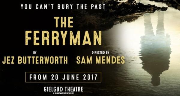 the-ferryman-tickets-gielgud-theatre