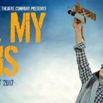 Arthur Miller All My Sons at Nottingham Playhouse