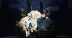 Hadley-Fraser-(Dr.-Frederick-Frankenstein)-&-Ross-Noble-(Igor)
