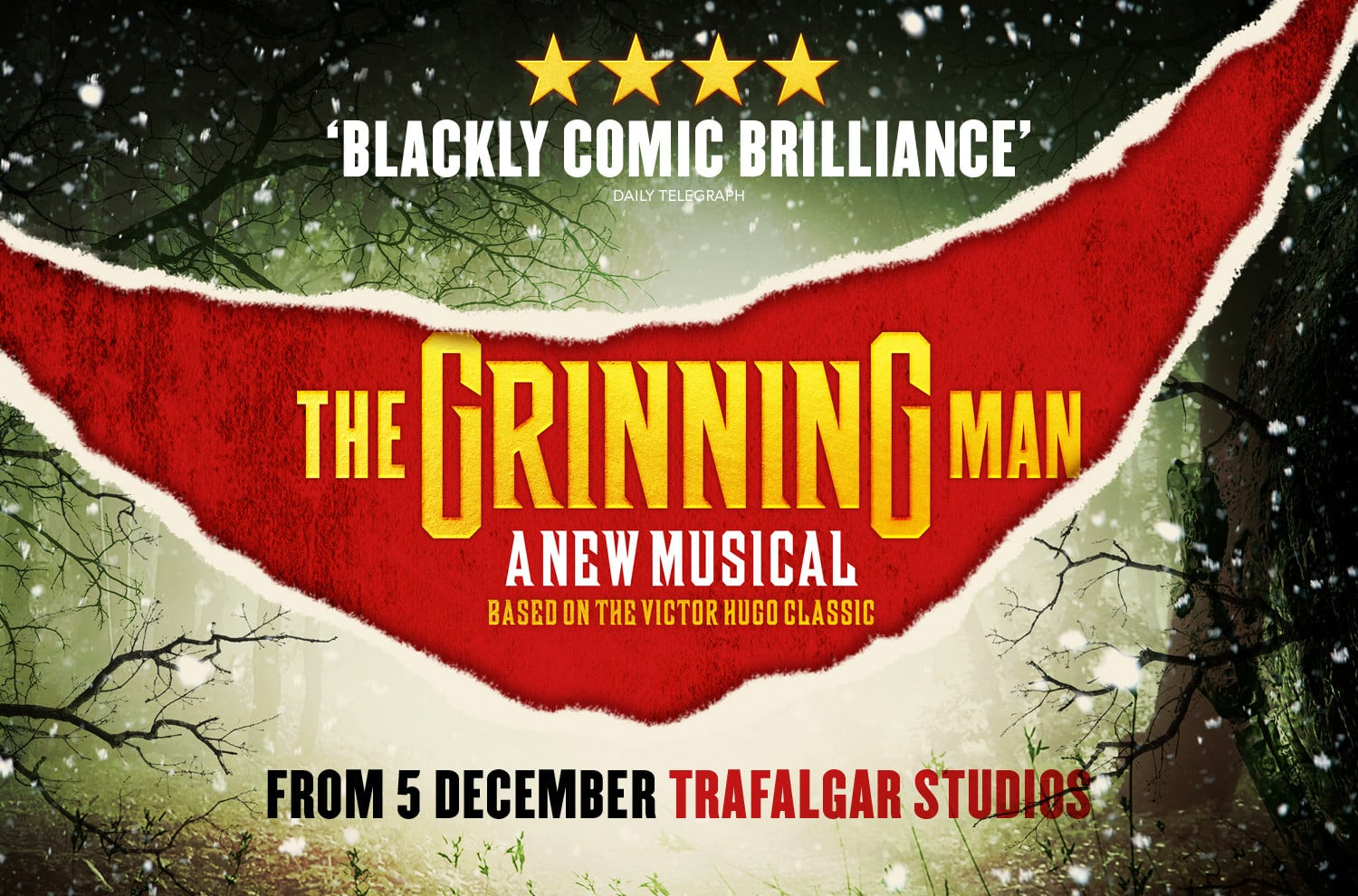 grinning-man-tickets