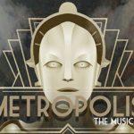 Metroplis