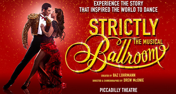 strictly-ballroom-musical-london-tickets