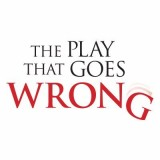 The Play That Goes Wrong Tour