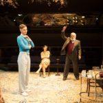Misalliance review Orange Tree Theatre