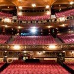 London Palladium Concerts
