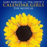 Calendar Girls the musical UK Tour