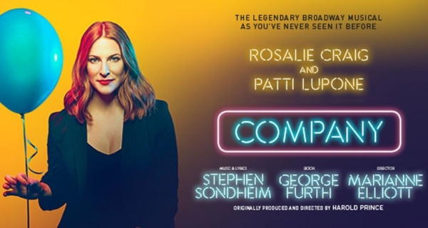 company-stephen-sondheim-gielgud-theatre