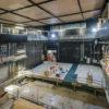 NST Studio Theatre City