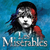 Les Miserables UK Tour