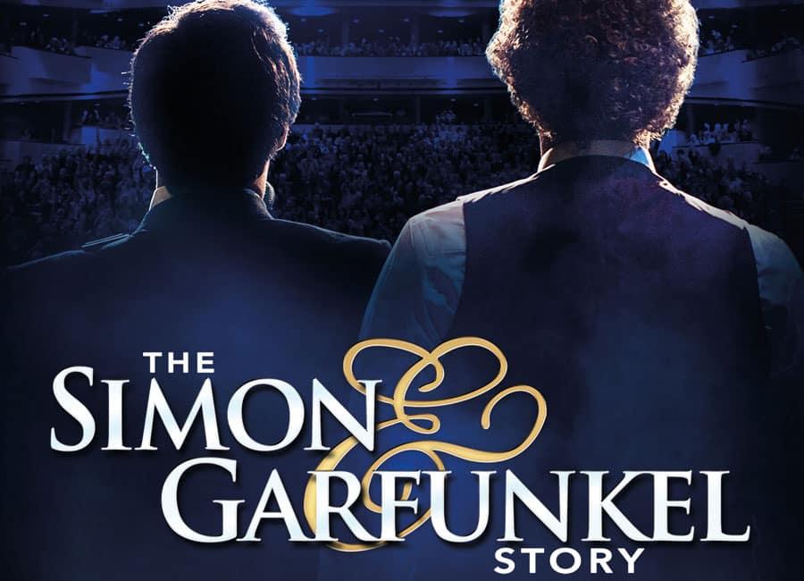 Simon and Garfunkel Story