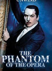 The Phantom Of The Opera Broadway Tickets