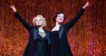 Sarah-Soetaert-(Roxie-Hart)-Josefina-Gabrielle-(Velma-Kelly)-CHICAGO