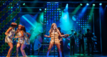 Tina-musical-Adrienne-Warren-(Tina-Turner)-and-the-Cast-of-Tina