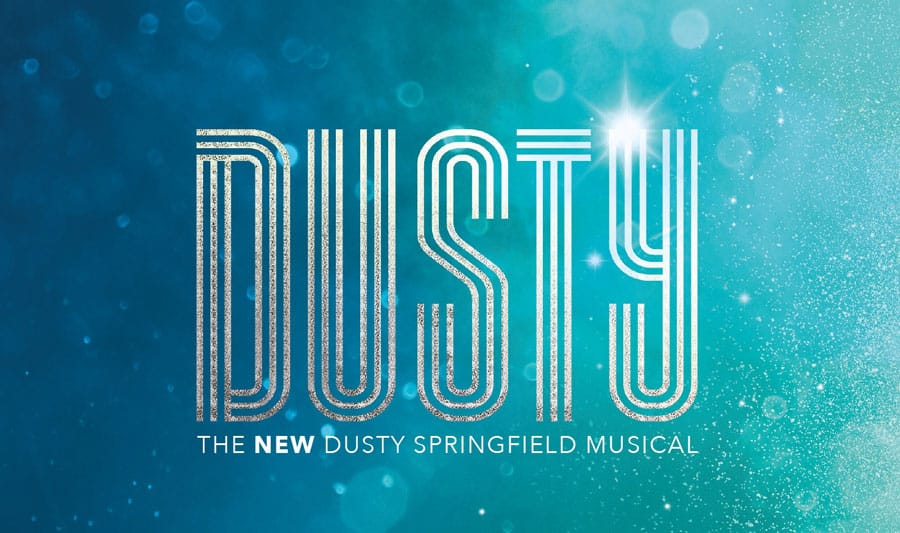Dusty Springfield Musical Tour