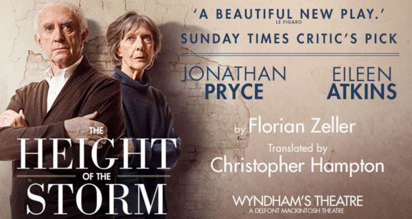 height-of-the-storm-jonathan-pryce-eileen-atkins
