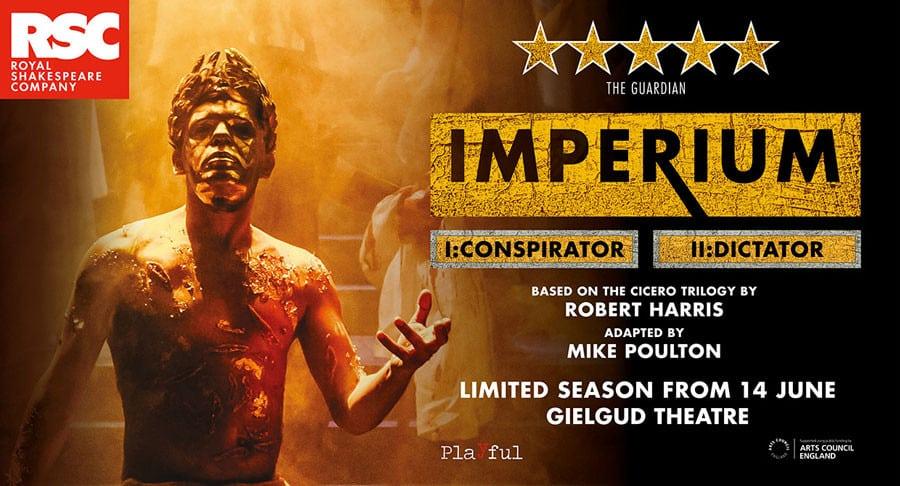 imperium-noel-coward-theatre