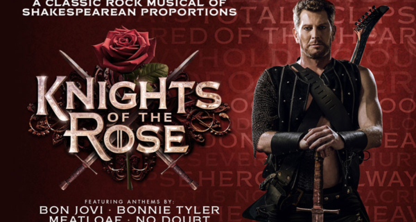 knights-of-the-rose-arts-theatre