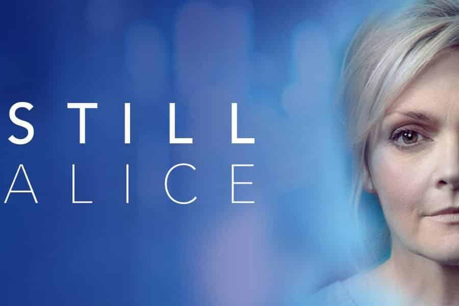 Still Alice UK Tour
