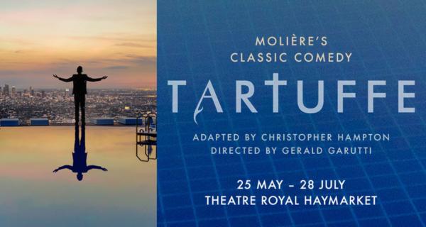 tartuffe-theatre-royal-haymarket