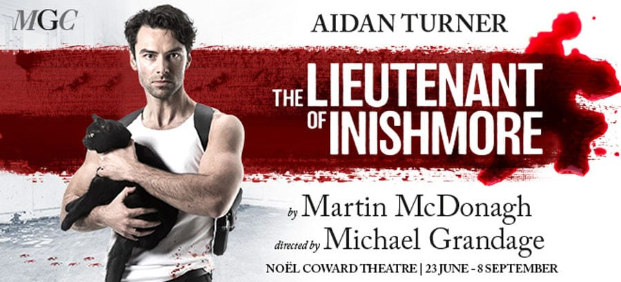 the-lieutenant-of-inishmore-aiden-turner-noel-coward-theatre