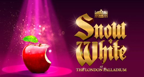 Snow-White-pantomime-tickets-London-Palladium