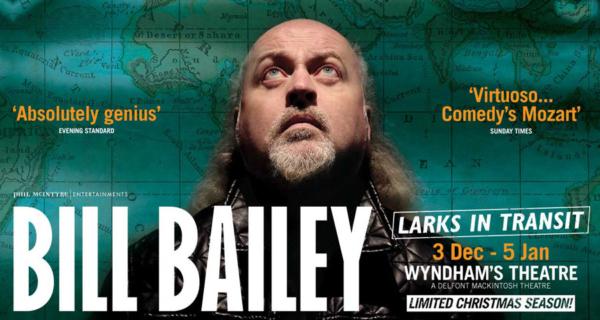 bill-bailey-larks-in-transit-tickets